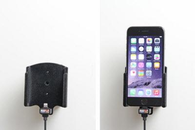 brodit houders apple iphone 8. Black Bedroom Furniture Sets. Home Design Ideas