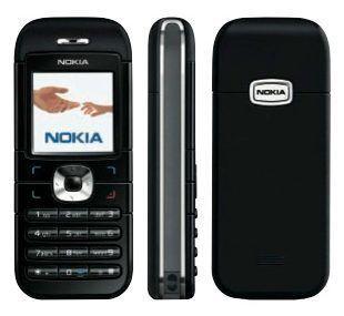 Nokia 6555 usb
